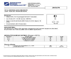 80-2N5179.pdf