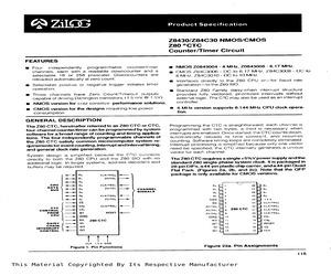 Z0843006PSC.pdf