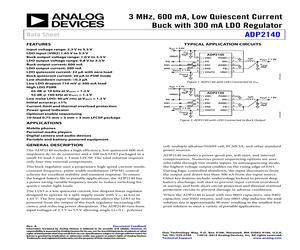ADP2140ACPZ3325R7.pdf