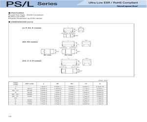 TLPSLD0E108M12E.pdf