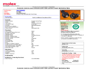 84700-0002-P.pdf