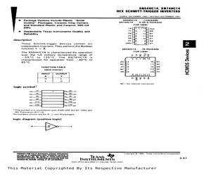 SN74HC14D.pdf