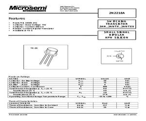 JAN2N2218A.pdf
