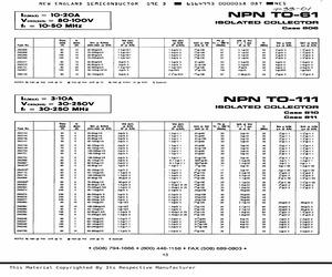 2N3996.pdf