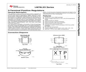 LM78L05ACMX.pdf