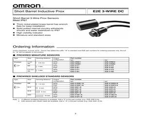 E2E-X5ME1-M1-N.pdf