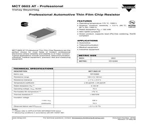 MCT0603MC1741FPW00.pdf