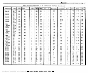 2N3996JTXV.pdf