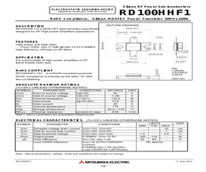 RD100HHF1-101.pdf