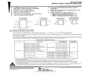 SN74LVC1G08DCKRG4.pdf