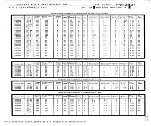 2N5954.pdf
