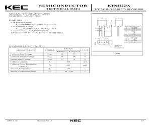 KTN2222A.pdf