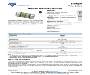 LM78L05ACM/NOPB.pdf