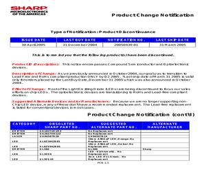 PC4N330YSZX.pdf