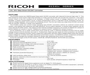 R1245K003A-TR.pdf