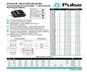 14A-56-24B30.pdf