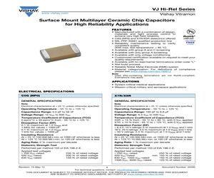 VJ1825A103JXBAT5G.pdf