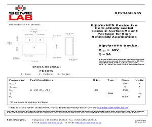 BFX34SMD05-JQR-BR4.pdf