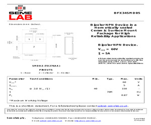 BFX34SMD05-QR-B.pdf