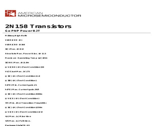 2N158.pdf