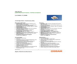 LM321MF.pdf