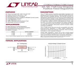 LT1085CM-3.6.pdf