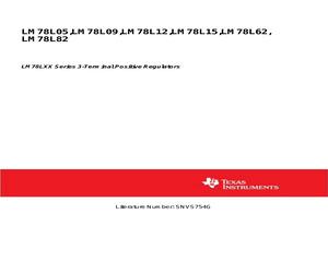 LM78L05ACM.pdf