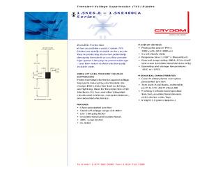 1.5KE12CAB.pdf