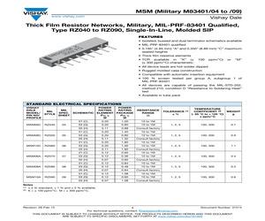 M8340104K1002GCD03.pdf