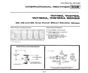 1N1190APBF.pdf
