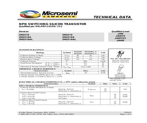 2N2218ALJANTX.pdf