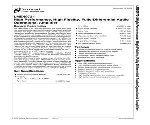 LME49724MR/NOPB.pdf