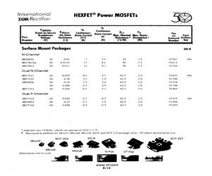IRF7333.pdf