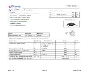 LM555CMX/NOPB.pdf