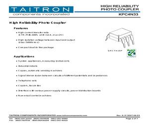 KPC4N33.pdf