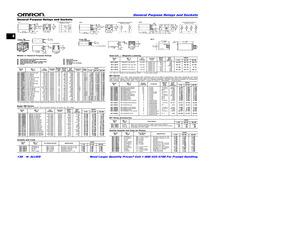 PF113A-E.pdf