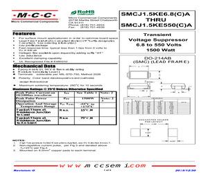 SMCJ1.5KE11A-TP.pdf