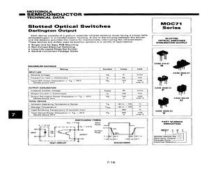MOC71U3.pdf