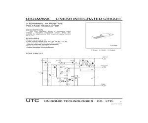 UTCLM7809.pdf