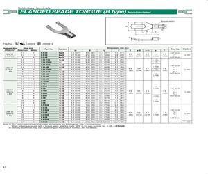 FN1.25-4B.pdf
