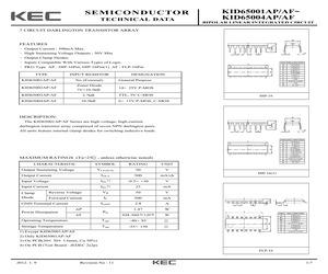 KID65004AP.pdf
