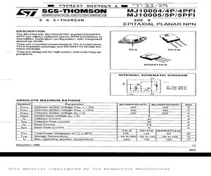 MJ10004PFI.pdf