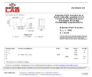 2N3962CSMG4.pdf