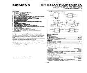 SFH615A-1T.pdf