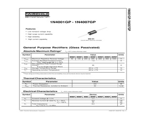 1N4002GPT26R.pdf