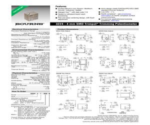 3224J-1-202ELF.pdf