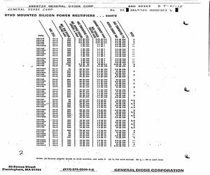 1N1190A.pdf