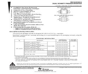 SN74LVC2G14DCKR.pdf