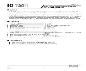 R1122N34A-TL.pdf