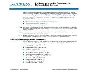 EPF8282ATC100-2.pdf
